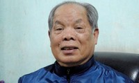 Đề xuất của PGS Bùi Hiền gây nhiều tranh cãi