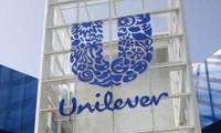 Kiểm toán Nhà nước đề nghị truy thu thuế Unilever Việt Nam gần 580 tỷ