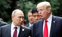 Vì sao Nga và Mỹ cần tổ chức thượng đỉnh song phương tại G-20?