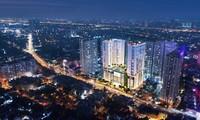 Quốc Cường Gia Lai sắp thu nghìn tỷ từ dự án căn hộ hạng sang ở Quận 8