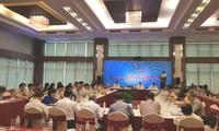 Các uỷ viên BCH Hội Nhà báo Việt Nam nói gì?