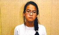 Jennifer Pan thuê sát thủ giết hại cha mẹ ngay trong căn nhà của mình.