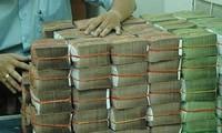 Nhà máy in tiền Quốc gia nói gì việc bất ngờ lỗ cả chục tỉ đồng?