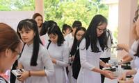 Tiếp thêm ý chí, khát vọng lập thân lập nghiệp cho tuổi trẻ Tây Ninh