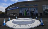 Hành động đẹp của các CLB bóng đá Anh trong những ngày 'ảm đạm' vì dịch Covid-19