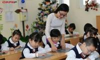 Tâm sự xót xa của giáo viên giữa mùa Covid-19: Dạy online còn hơn phải nghỉ dạy