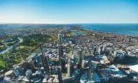 BĐS Úc vẫn hấp dẫn các nhà đầu tư.