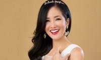 Diva Hồng Nhung sẵn sàng đón nhận hôn nhân khi tình yêu mới đến?