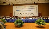 Sự an tâm của nhà đầu tư đóng vai trò quan trọng trong thu hút FDI