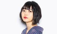 Ca sĩ 9x Nhật Bản mắc ung thư hạch