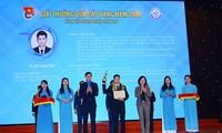 ĐH Duy Tân vươn lên vị trí số 2 các đại học Việt Nam trên Bảng xếp hạng URAP 2020