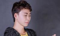 Rapper Dukytnt Lee lan tỏa phong cách âm nhạc Tây Nam Bộ