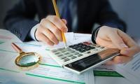 Cách viết thư ứng tuyển dành cho kế toán