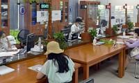 BHXH Việt Nam yêu cầu các đơn vị toàn ngành giảm thời gian giải quyết thủ tục liên quan gói an sinh lần 2 còn 1 ngày làm việc, thay vì 2 ngày như Thủ tướng giao.