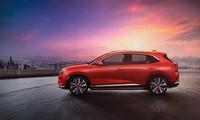Reuters: VinFast là 'câu trả lời của Việt Nam cho Tesla'