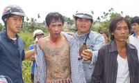 Lý do 'hiệp sĩ' nổi tiếng Bình Dương nộp đơn xin nghỉ Đội Phòng chống tội phạm