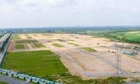 Chuyển nhượng đất trái quy định, Chủ tịch TCT Bình Dương xin từ chức