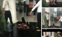 Thực hư việc bị cáo lại tự tử ở trụ sở TAND Bình Phước