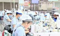 Bình Dương xây dựng kịch bản tái sản xuất ngay cả khi nhà máy có F0