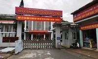 Nhiều thí sinh được nâng điểm của Sơn La có bố mẹ làm trong ngành giáo dục