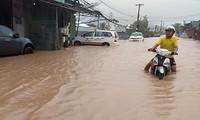 Đảo ngọc Phú Quốc thất thủ, 8.400 căn nhà ngập trong nước: Vì đâu nên nỗi?