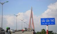 Kiến nghị rót thêm 700 tỷ đồng cho cao tốc Mỹ Thuận – Cần Thơ