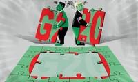 Mâu thuẫn Mỹ - Trung khiến G20 đánh mất vai trò trong nhiều vấn đề chung của toàn cầu