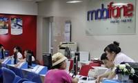 Đại diện MobiFone cho rằng cổ phần hóa cần có tư vấn quốc tế hỗ trợ