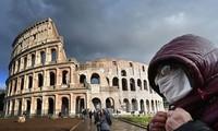 Đằng sau con số tử vong vì Covid-19 cao vọt ở Ý