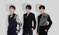 TFBOYS vượt qua BTS, lập kỉ lục Guinness mới về số lượng người xem concert online