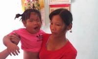 Công an vào cuộc vụ cô giáo bị tố đánh trẻ méo miệng