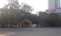 Người tố Trưởng Công an TP Thanh Hóa nhận 260 triệu chạy án lên tiếng