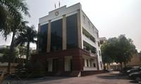 Báo cáo Tỉnh ủy Thanh Hóa và Bộ Công an vụ bắt 5 cán bộ thanh tra