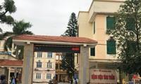 3 trưởng khoa Bệnh viện Tâm thần 'ăn chặn' thuốc của bệnh nhân thế nào?