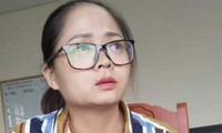 Kế toán Hội người mù Thanh Hoá tham ô hơn 1,1 tỷ đồng