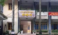 Hoàn thành xét tuyển, gần 300 giáo viên Thanh Hoá 'dài cổ' chờ quyết định