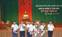 Chủ tịch Thanh Hoá yêu cầu thu hồi quyết định ưu ái bổ nhiệm lại hiệu trưởng