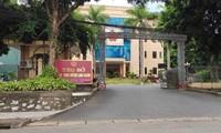 Thanh Hoá: Nhiều công chức vay nợ không có khả năng chi trả, huyện ra công văn khẩn
