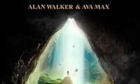 Quảng Bình bí ẩn và kỳ vỹ trong siêu phẩm âm nhạc của Alan Walker