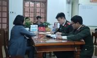 Liên tục xuất hiện hoang tin về dịch virus corona ở Quảng Bình
