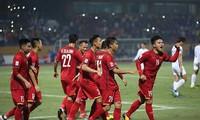 Báo Hàn Quốc tin tưởng ĐT Việt Nam sẽ vô địch AFF Cup 2018.