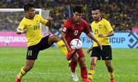 Fox Sports thán phục tinh thần của Malaysia ở chung kết AFF Cup 2018