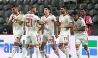 Báo chí Iraq bất ngờ vì đội tuyển Việt Nam