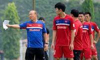 Báo Iran cho rằng đội tuyển Việt Nam có nhiều thứ để đội tuyển quốc gia nước này cần phải đề phòng.