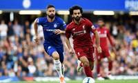 Dấu hiệu cho thấy Chelsea không có cửa thắng Liverpool