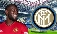 Inter Milan sẽ có Lukaku nếu chịu chi ra 80 triệu bảng.