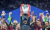 Liverpool vô địch Champions League, HLV Klopp nói gì?