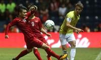 Các CĐV Thái Lan thừa nhận đội nhà không còn giữ được vị trí số 1 tại Đông Nam Á.
