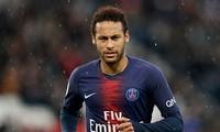 Real chi 'núi tiền', đánh đổi công thần để chiêu mộ Neymar