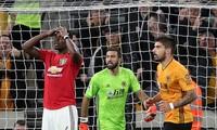 Đá hỏng penalty, Paul Pogba bị xỉ vả và dọa giết